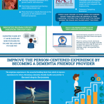 dementia friendly infograph small