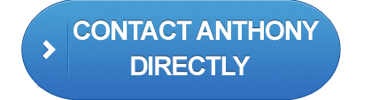 2contact_anthony_buttondirecty