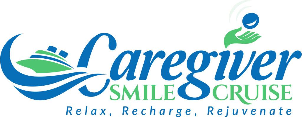 caregiver cruise