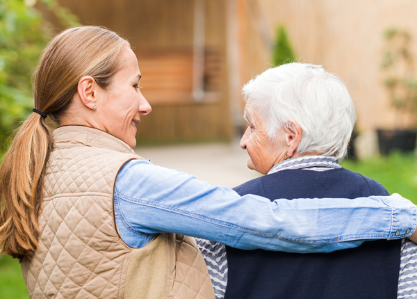 caregiver secrets