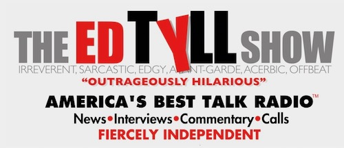 The Ed Tyll Show