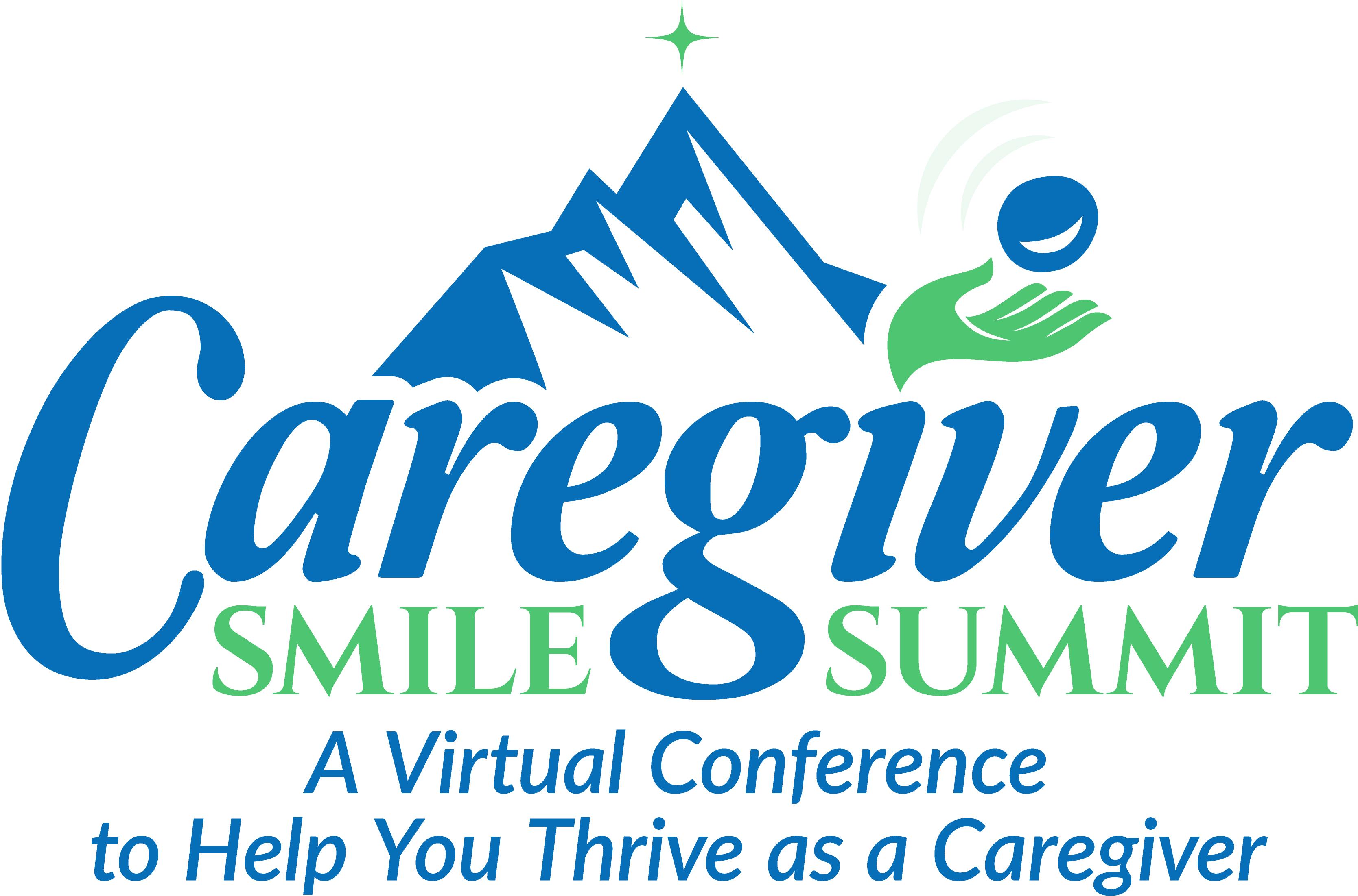 caregiver summit