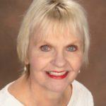Carol Marak – Aging Alone Advocate, Speaker, Writer
