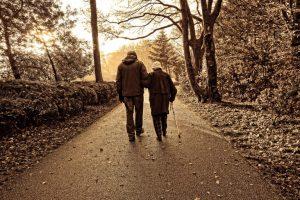 Senior-Sleep-Walking-768x512