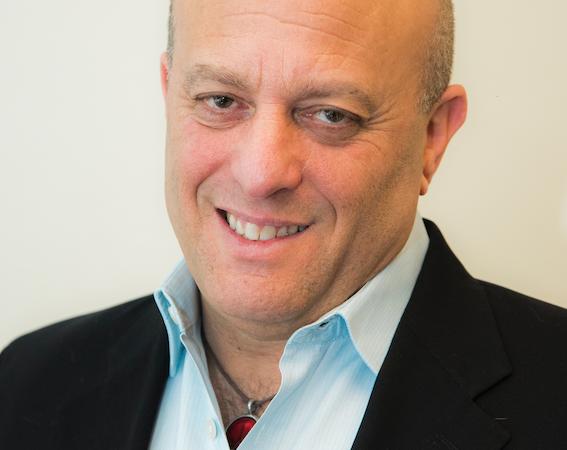 Gary Altheim