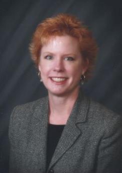 Lisa Rehburg