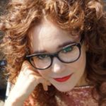 Holly Hopkins – Jazz, Blues and more in a One-of-a-Kind Style
