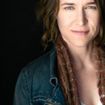 Kate Schutt – Award-winning Songwriter, Singer, Guitarist; Tedx Speaker