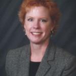 Lisa Rehburg – President, Rehburg Life Insurance Settlements