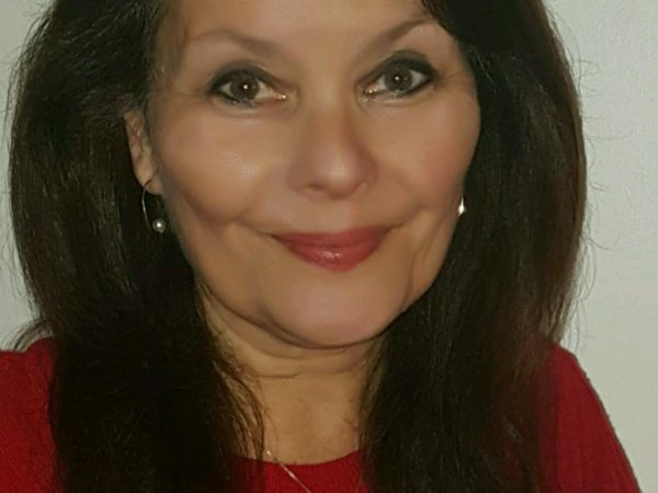 Diane Stover-Hopkins