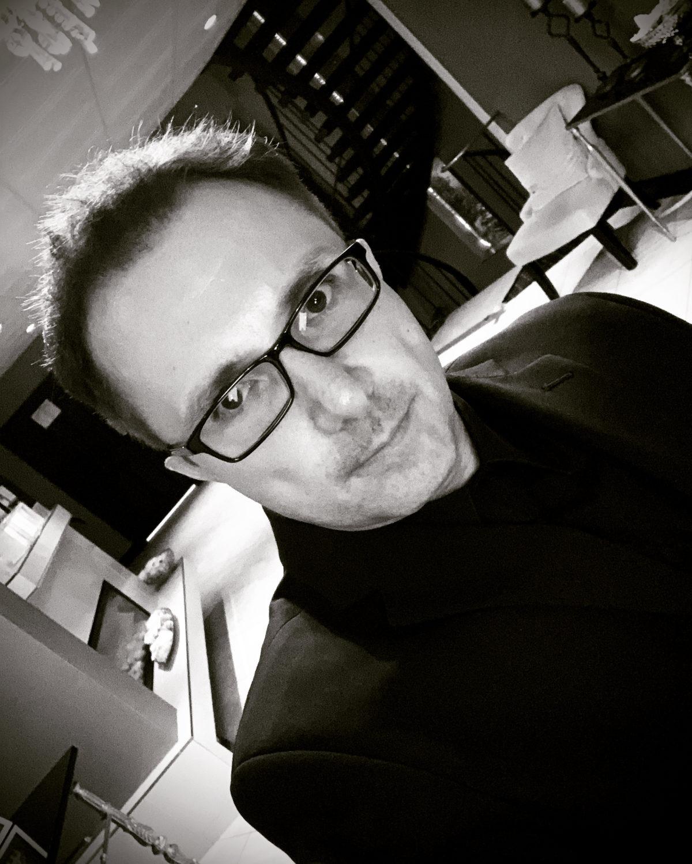 John Micalizzi