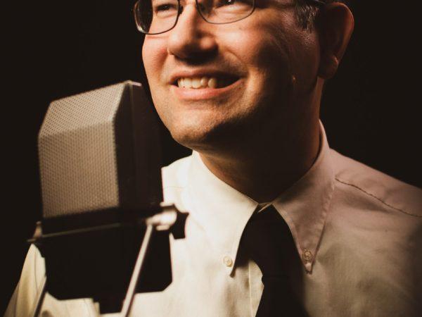 John Van Beek