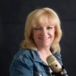 Jennifer Fink – Creator of the Fading Memories Podcast