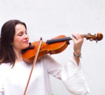 Ines Delgado