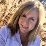 Jennifer Floyd Donley – Lead Teaching Artist, Creative Aging Network of NC